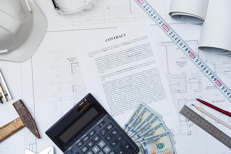 Gastaldi & C_Accordi che regolano le dilazioni di pagamento, regole sul credito delle Società facenti parte del Gruppo Gastaldi