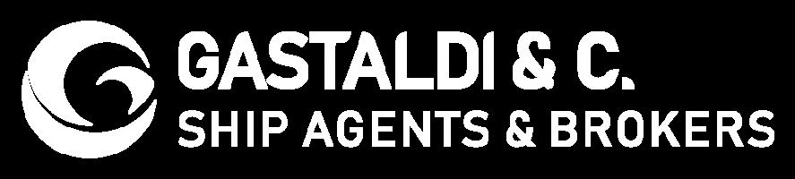 Gastaldi & C_Logo_NEG_72_RGB