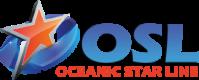 Logo_Oceanic Star Line