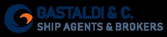 cropped-Gastaldi-C_Logo_72_RGB.png
